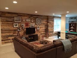 home interior design trade shows divider interior design polyester spandex fabric material brown
