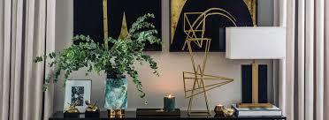 indigo living furniture and decor online home decor collection