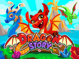 dragon story arena fighting proper dragon combination secrets