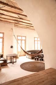 schlafzimmer naturholz schlafzimmer mediterraner stil bilder haupt on schlafzimmer