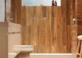 ceramic walle ideas bathroom designs bathtub shower photos floor