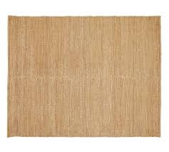 Pottery Barn Rugs 8x10 by Cool Chenille Jute Rug 100 Pottery Barn Heathered Chenille Jute