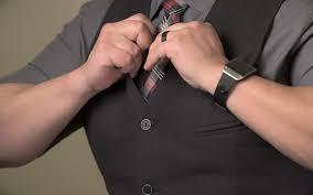 mens black rings 4 reasons to buy black rings for men