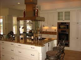 picture perfect kitchen designs