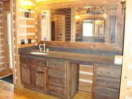 bathroom design ideas discount bathroom vanity cabinet in rustic