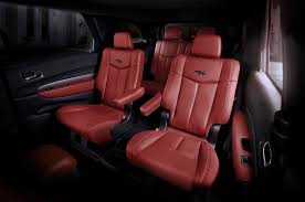 nissan altima leather seat covers 2015 dodge durango now offered with red nappa leather seats