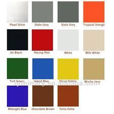 3d vinyl flooring court interlocking pp flooring mat buy 3d
