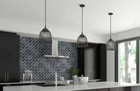 kitchens mitre 10