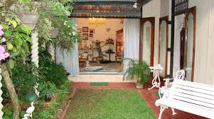 Garden Guest House Colombo Colombo Sri Lanka Book Now