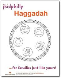 seder for children best 25 seder meal ideas on passover traditions