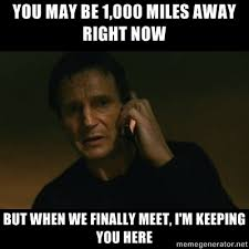 Distance Meme - ldr meme long distance relationships pinterest long distance