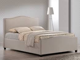 king size ottoman bed frame perfect king size ottoman bed frame details about 5ft within with