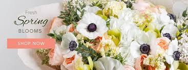 flower delivery atlanta atlanta florist flower delivery by buckhead florist inc