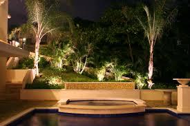 lighting design splendid interior step lights natural wall