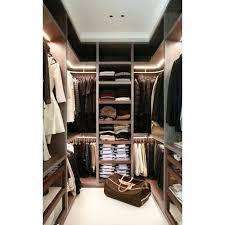wardrobe inside designs wardrobe interior design in jogeshwari west mumbai id 9365571012