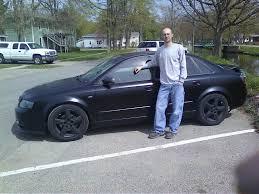2003 Audi A4 Sedan Ta2audi 2003 Audi A4 Specs Photos Modification Info At Cardomain