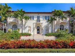 florida luxury homes and florida luxury real estate property