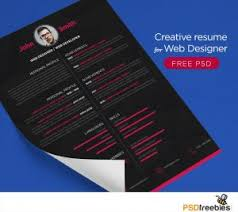resume template blank brochure templates free download word
