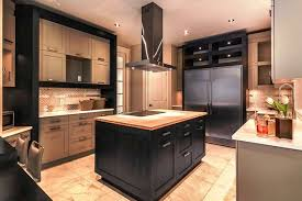 what colors are trending for kitchen cabinets 2019 predictions cabinet color trends