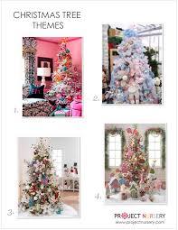 tree decorating themes jpg