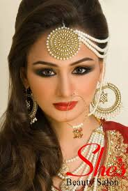 52 best pure traditional bridal makeup images on pinterest