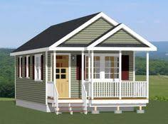 Katrina Cottages Floor Plans Katrina Cottage 612 Sq Feet Tiny House Little Cottage