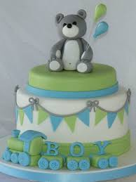 baby boy cakes unique baby shower cake ideas for a boy baby shower