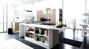 kitchen cabinet miami extraordinary kitchen cabinets miami italian ideas cabinet beauty