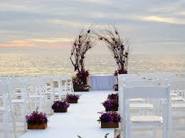 wedding ceremony ideas wedding ceremony ideas outdoor ceremony ideas wedding ceremony