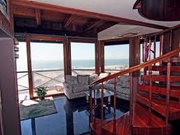 1 Bedroom Apartments In Orange County Best 25 Sunset Beach Rentals Ideas On Pinterest Lido Beach