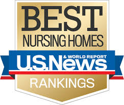 high resolution nursing home care plans 10 home care plan find nursing home ratings us news