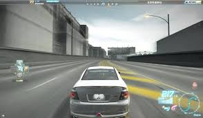 vauxhall monaro vxr nfs world vauxhall monaro vxr hidden car youtube