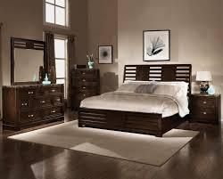 color ideas for bedrooms villa valencia 1 drawer nightstand