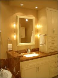 fresco of perfect bathroom lighting ideas bathroom design from