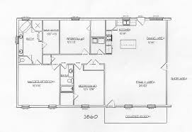 home building plans barndominium and metal building plans for the home