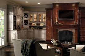 custom home office u0026 media center designs remodel works