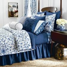 Ralph Lauren Furniture Beds by New Ralph Lauren Chaps Home Camellia Queen 4pc Comforter Set