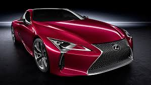 how much does lexus lc 500 cost all new lexus lc 500 confirmed for australia auto moto japan