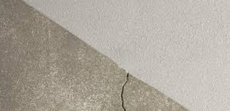 commercial floor repair products armorpoxy