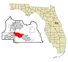 winter springs florida wikipedia