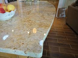 can you paint laminate cabinets kitchen can you paint white laminate cabinets how to fix a leaky delta