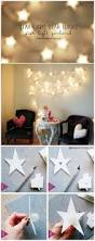 best 25 light garland ideas on pinterest outdoor crafts paper