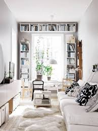 Small Apartment Interior Design Ideas 5 Homes That Show How To Live Large In A Small Space