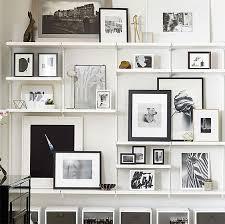 livingroom inspiration living room shelving ideas design inspiration for entertainment