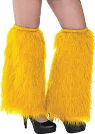 mardi gras leg warmers black leg warmers for women party city