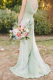 Mint Green Wedding Mint Peach And Coral Wedding