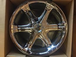 toyota lexus care san diego ca for sale 100 series aftermarket wheels socal ih8mud forum