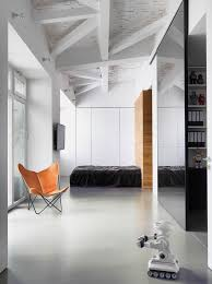 2 Chic And Cozy Cosmopolitan 17 Best Images About Lofts On Pinterest Geometric Shapes Nova