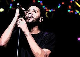 black friday j cole black concert j cole live in oakland ca friday 7 14 u0026 saturday 7