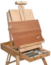 38 best my dream easel u0026 where i purchase my supplies images on